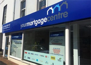 Your Mortgage Centre